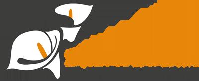Fincahotel S'Hort de Can Carrio Ses Salines Mallorca Espana Logo